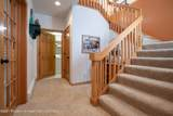 2516 Evergreen Lane - Photo 10