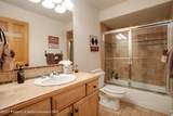 2516 Evergreen Lane - Photo 13