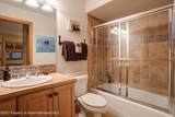 2516 Evergreen Lane - Photo 15