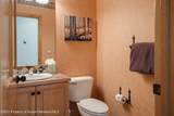 2516 Evergreen Lane - Photo 7