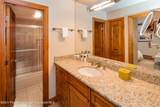 610 West End Street - Photo 11