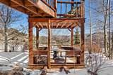 1004 Little Rancho Drive - Photo 32