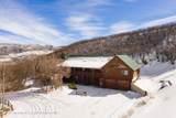 1004 Little Rancho Drive - Photo 44
