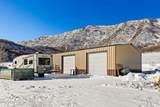 1004 Little Rancho Drive - Photo 45