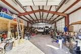 1004 Little Rancho Drive - Photo 46