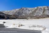 1004 Little Rancho Drive - Photo 48