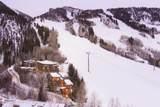 550 Aspen Alps Road - Photo 39