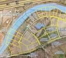 Lot 6 Rapids View Lane - Photo 1