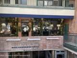 520 Cooper Avenue - Photo 2