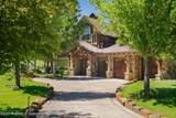 929 Cedar Creek Drive - Photo 2