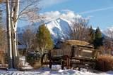 929 Cedar Creek Drive - Photo 46