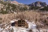 100 Mountain Lion Drive - Photo 45