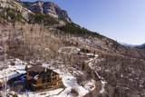 100 Mountain Lion Drive - Photo 46
