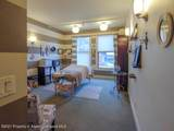 227 Midland Avenue - Photo 2