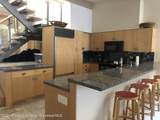 625 West End Street - Photo 2