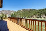 122 Chair Mountain Drive - Photo 11
