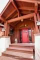 30960 Hummingbird Lane - Photo 27