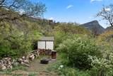 832 Serpentine Trail - Photo 16