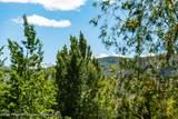 319 Summit Drive - Photo 25