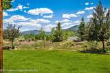 313 Cerise Ranch Road - Photo 38