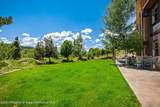 313 Cerise Ranch Road - Photo 39