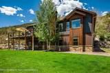 313 Cerise Ranch Road - Photo 40