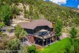 313 Cerise Ranch Road - Photo 49