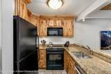 610 West End Street - Photo 6