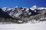 11500 Snowmass Creek Road - Photo 37