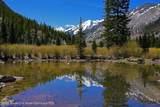 11500 Snowmass Creek Road - Photo 38
