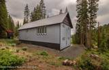 26860 Twin Lake Drive - Photo 8