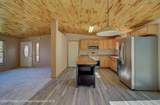 1081 Laurie Circle - Photo 11