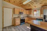 1081 Laurie Circle - Photo 14