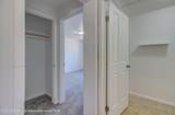 1081 Laurie Circle - Photo 18