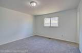 1081 Laurie Circle - Photo 20