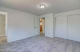 1081 Laurie Circle - Photo 21