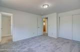 1081 Laurie Circle - Photo 22