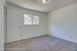 1081 Laurie Circle - Photo 26