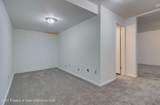 1081 Laurie Circle - Photo 36