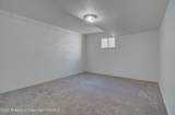 1081 Laurie Circle - Photo 37