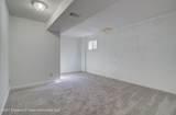 1081 Laurie Circle - Photo 39