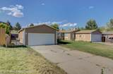 1081 Laurie Circle - Photo 4