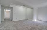 1081 Laurie Circle - Photo 40