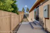 1081 Laurie Circle - Photo 45