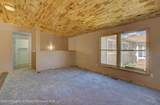 1081 Laurie Circle - Photo 7