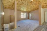 1081 Laurie Circle - Photo 9