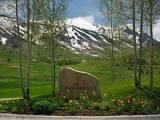 0239 Snowmass Club Circle - Photo 18