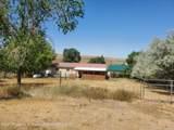 2420 County Road 35 - Photo 15