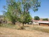2420 County Road 35 - Photo 16