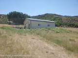 2420 County Road 35 - Photo 17